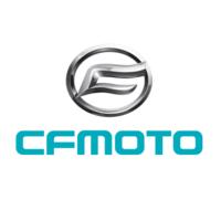 CF-MOTO-ATV