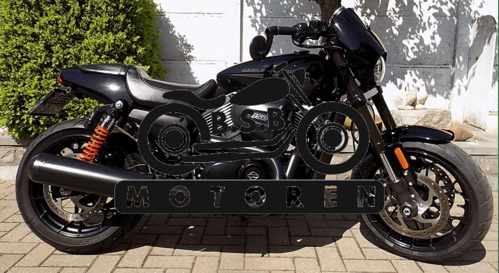 Bike Service Boelen