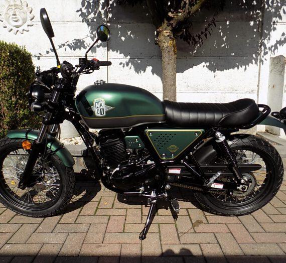 orcal nk01 125cc