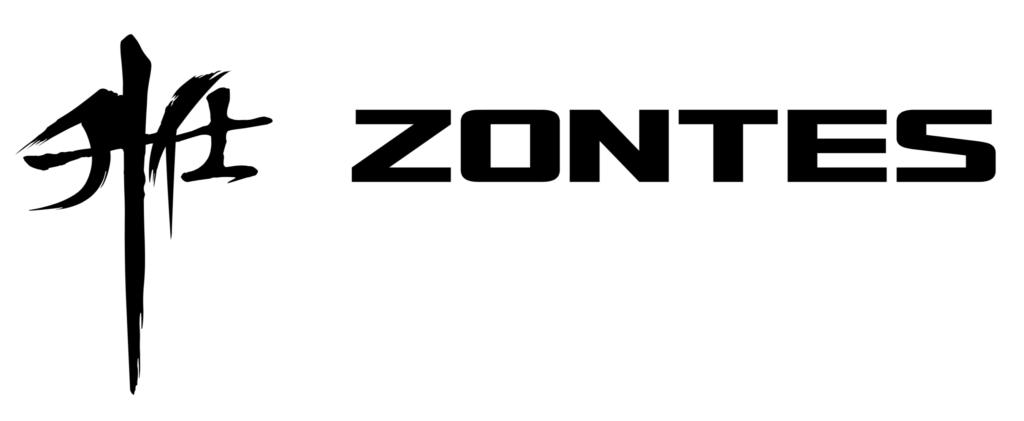 Logo-Zontes